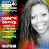<strong>Jasmyne Cannick</strong>