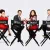 The Return of Will and Grace