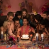 Fan Outcry Over Sense8's Cancellation that Encouraged Netflix to Shoot a Finale