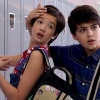 Andi Mack Gives Disney Channel Its First Gay Storyline