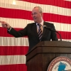 Phil Murphy, New Jersey Governor