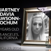 Quartney Davia Dawsonn-Yochum