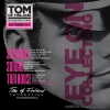 This year marks the 23rd annual Tom of Finland Art and Culture Festival. Read more below.