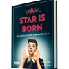 A Star is Born: Judy Garland and the Film that Got Away, by her daughter Lorna Luft, is a must-read about comeback. ($21, Shop.TCM.com)