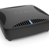 The Tablo DUAL 64GB DVR lets then record and stream local broadcast TV to their devices. ($220, TabloTV.com)
