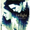 Sink your teeth into the vampy teen saga that ignited Kristen Stewart's career and life as an outspoken queer woman—with Twilight 10th Anniversary Edition on Blu-Ray. ($23, BestBuy.com)