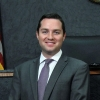 Jake Cunningham, Judge of 6th Circuit Court, Oakland County, Mich.
