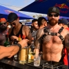 The yearly bash at the Faultline is a beloved L.A. tradition to honor Tom of Finland and kick off the summer season with bears, boys, bare butts, and beer. Read more below.