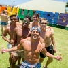Slip and slide and take a ride for Pride at Splash. Read about this great fund raiser below.