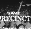 Precinct DTLA is my neighborhood gay bar; it is where I escape after a stressful day with a whiskey and coke (with two limes). Read more below.