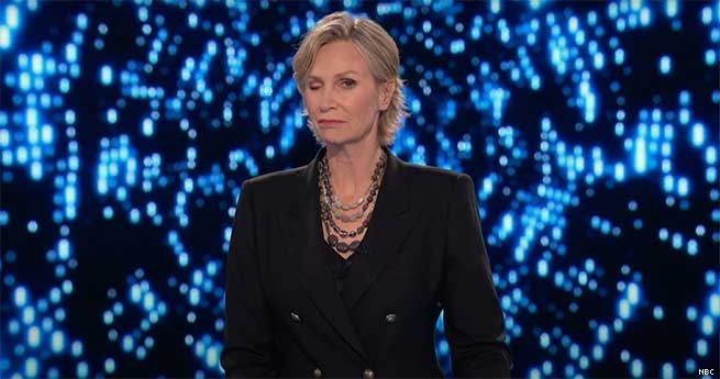 The Weakest Link (Premieres September 29 on NBC)