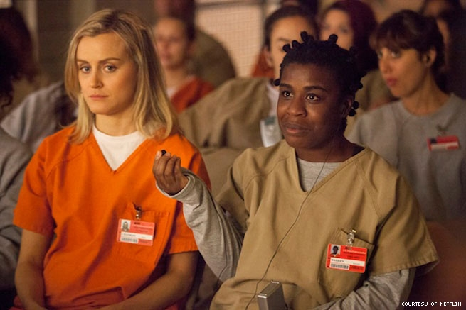20 Best TV Shows of the Decade