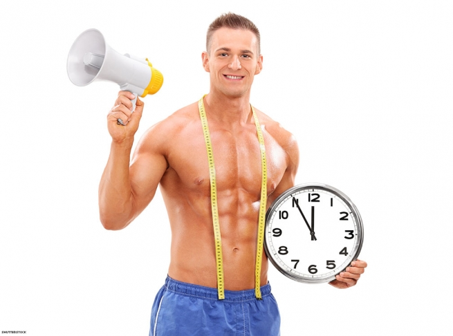 2. Hourly rate is not negotiable.