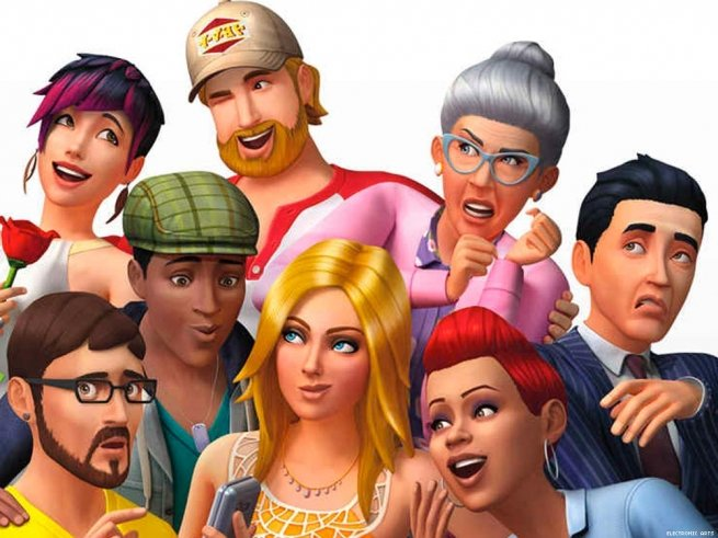 The Most Queer-Friendly Video Games, Ranked