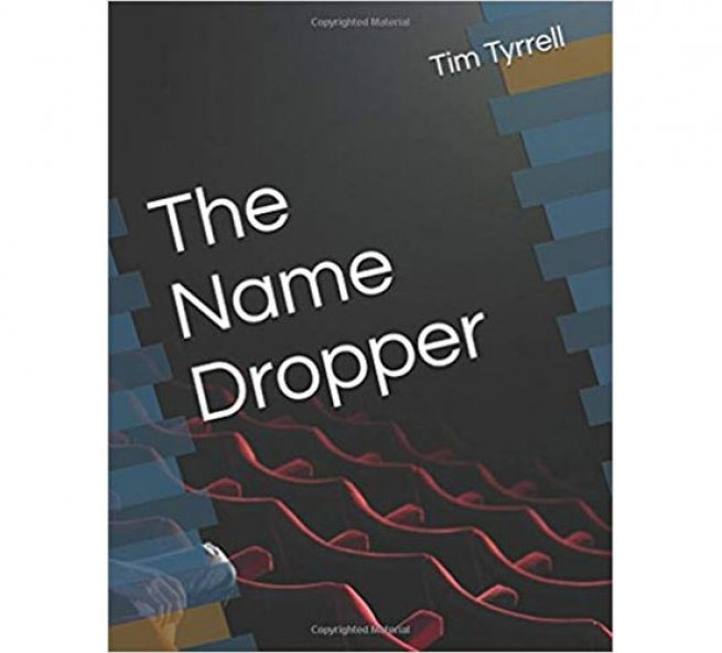The Name Dropper