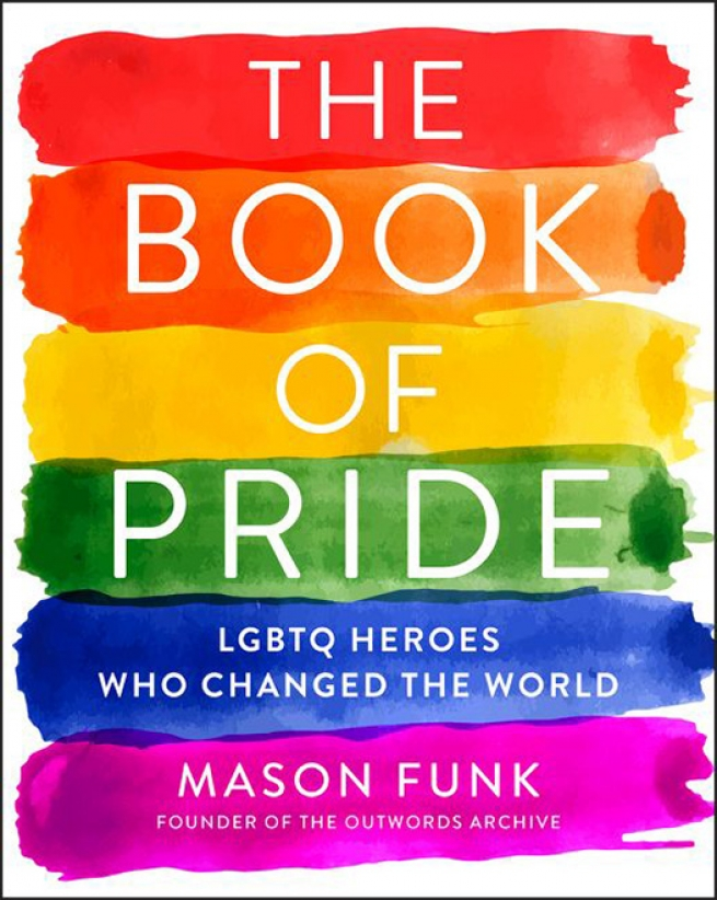 book_of_pride.jpg