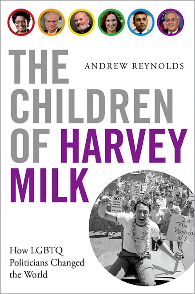 children_of_harvey_milk.jpg