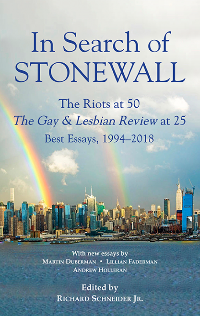 in_search_of_stonewall.png