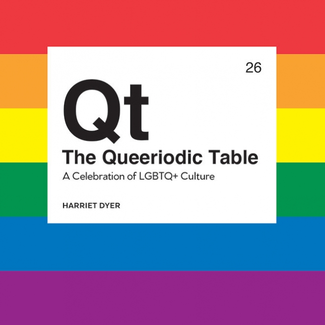 the-queeriodic-table.jpg