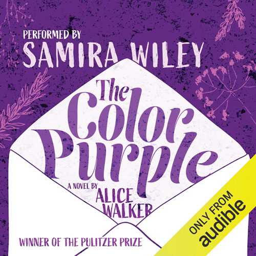 the-color-purple-performed-by-samira-wiley_web.jpg